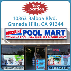 Ratemypoolman for Discount pool mart